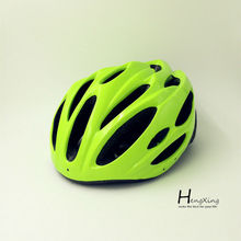 kids bike riding helmets