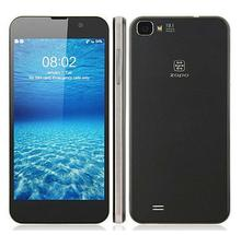 "Original ZOPO ZP980 2GB RAM 32GB ROM MTK6589T Quad Core Mobile Smart Phone Android 5.0"" FHD 3G WCDMA Smartphone GPS"