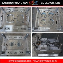 Plastic Mould ,Injection plastic Mould,Custom Plastic precision injection mould manufacturer