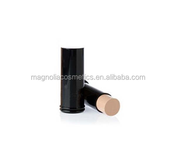 OEM Natural Waterproof Stick Foundation