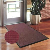Indoor And Outdoor Entrance Outdoor Fire Pit Mats