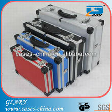 ABS plastic tool socket case