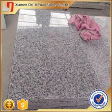 Best quality latest white princess granite