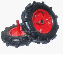 Small Tractor Used Tires