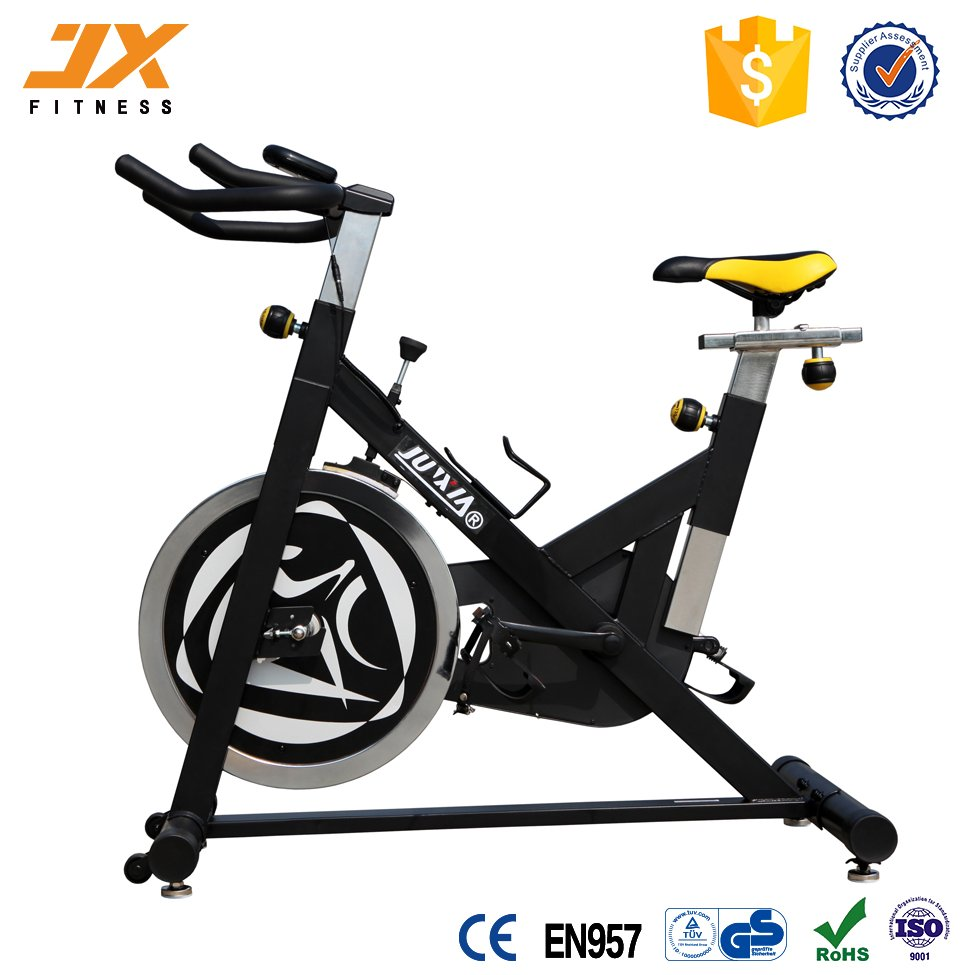 New hot sale sports equipment exercise magnetic bike