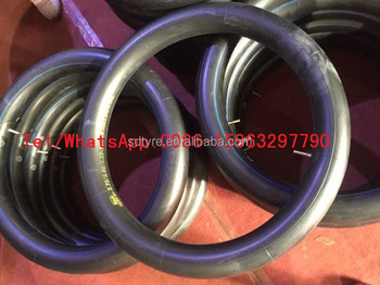 boy tube factory motorcycle tire inner tube2.75/3.00/3.25-18
