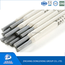 Different Quality Better Welding Electrodes Titanium Specification