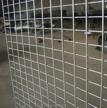 cheap galvanized welded wire mesh fence panels double wire fence/cheap wrought iron fence panels for sale