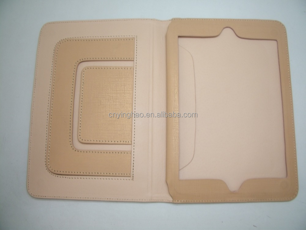 Factory wholesale for tablet air wood case,high quality for pad case cover wood,natural wood case for pad