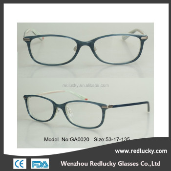 buy online eyeglasses  jewelry, eyewear