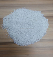 white marble powder,own quarry with good quality