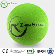 ZHENSHENG Training Rubber Balls