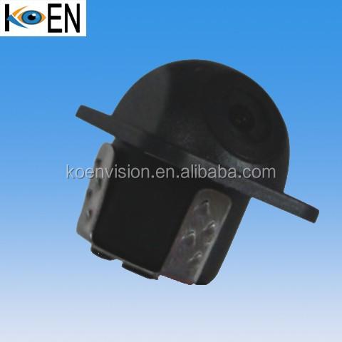 kcu011-1.jpg