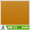 spray powder coating exterior rough texture paint