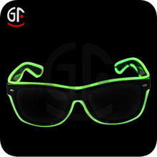 2014 Mustache Sunglasses Chinese Merchandise Dance Party Glasses
