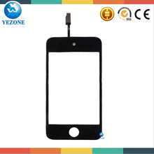 Mobile Phone Touch Screen For iPod Touch 5 Generation LCD Digitizer