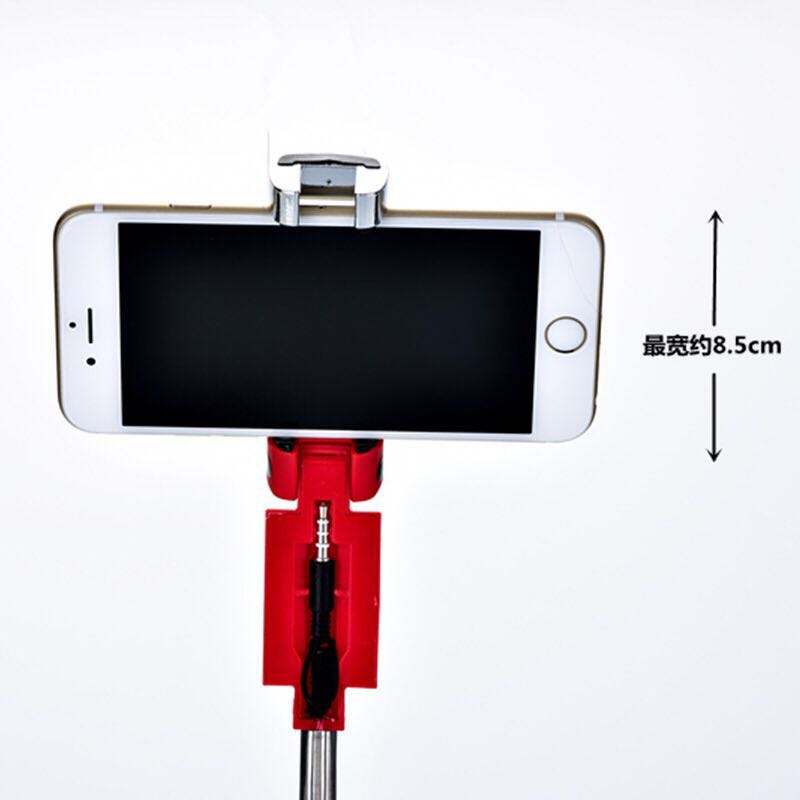New product ideas 2018 china factory sales air selfie smartphone/mobile phones mini selfie stick tripod to make smart girl sexy