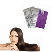 Heat sale salon and household hair care products hair mask to improve hair quality.