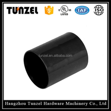 PVC electrical conduit Coupler for pvc pipe fittings