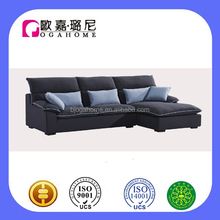 modern corner sofa designs home furniture