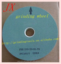 grinding stone for sharpening tools