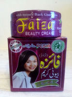 Faiza Beauty Cream (Orignal)