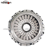 Truck clutch cover and pressure plate assembly auto clutch assy