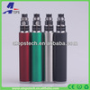 Atops newest released 2050mah big capacity ecig variable voltage battery 16650 battery TF-1