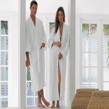 Modern Design Bulk Order wholesale family bathrobe set