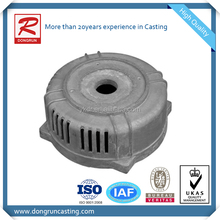 Innovative chinese products die aluminum casting unique products to sell