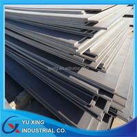 hot rolled oil tank/boiler steel plates ASTM A516 Grade 70