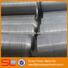 "hot sale 3/8"" hot dipped welded wire mesh for building material"