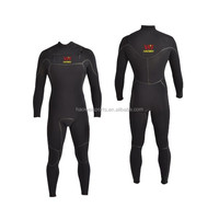 4mm dive suits wetsuit