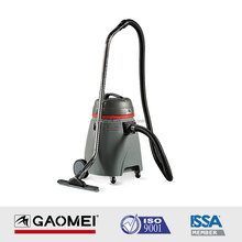 W36 dry and wet carpet cleaning machine