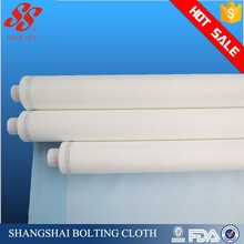 trade assurance 30 mesh 300 micron nylon monofilament air filter cloth, air conditioner filter cloth mesh
