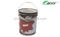 cold solvent road marking paint for sale