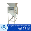Easy and Safe Operation Grain Seeds Winnowing Machine