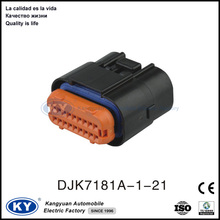 China Factory Molex 2510 Connector