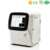 MY-B005B medical equipment portable Blood test machine Five classification of blood corpuscle analyzer