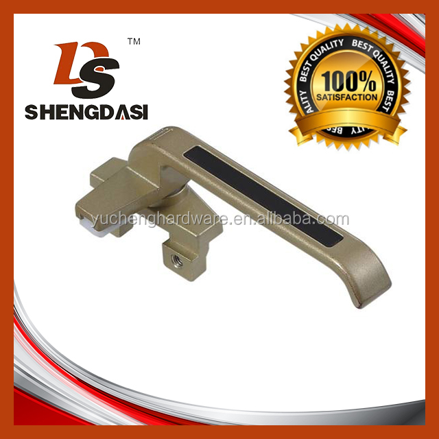 Chinese factory direct supply window opener handle