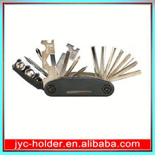 JH19 bicycle repairing kit / bike tool
