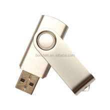 usb flash drive buyer
