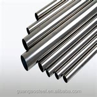 China high quality stainless steel tapered tube supplier reasonable price