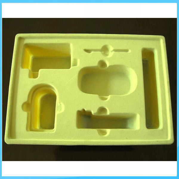 High quality thermoformed PET PP PS PVC blister tray,blister clamshell,blister card packaging