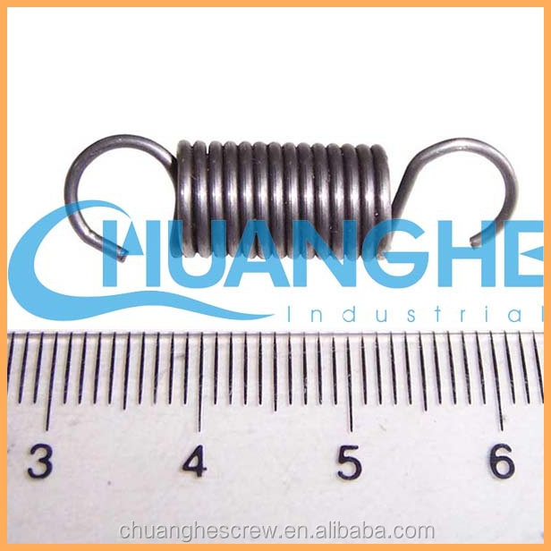 Hot sales! high quality! air arms hammer spring Low price!