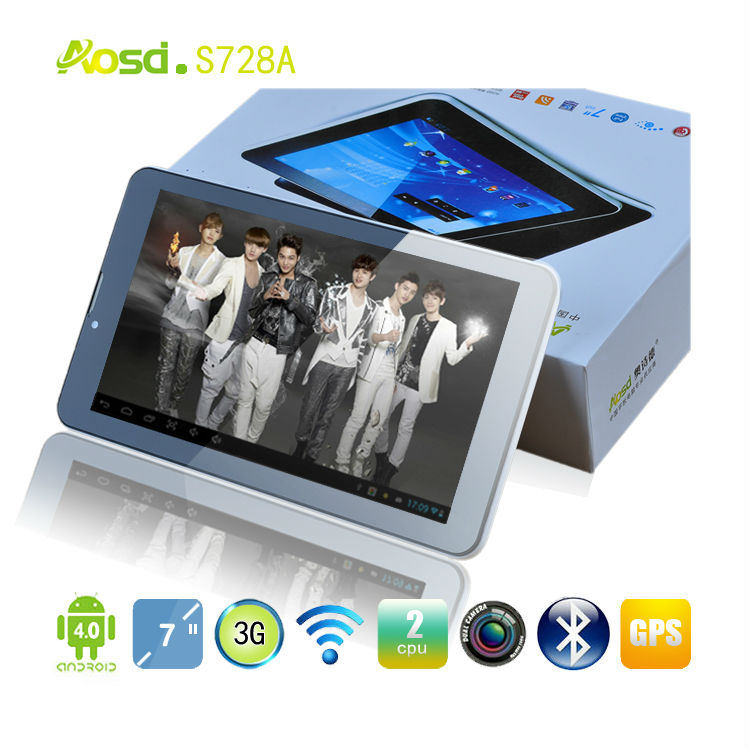 jelly bean phone Android 4.1 dual core MTK6577 tablet pc, mtk6577 dual core android 4.1