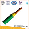 Leading Supplier Electric Copper Wires