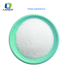 OIL DRILLING PETROLEUM ADDITIVES ANIONIC CATIONIC NONIONIC POLY ACRYLAMIDE PAM GRANULE