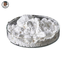 CAS:135463-81-9 Buy Coluracetam Nootropics powder