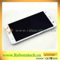 Huawei High Quality Mobile Phone with Good PCB Board and Fair Price
